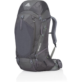 Gregory Baltoro 75 Onyx Black